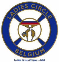 Ladies Circle Affligem - Aalst