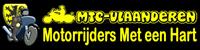 MTC - Moterrijders Met Een Hart