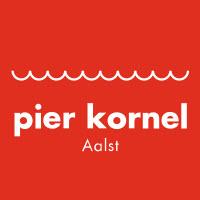 Pier Kornel