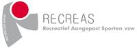 Recreas