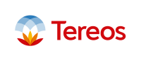 Tereos - Syral